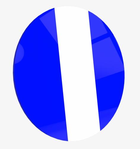 azul-branco-peo