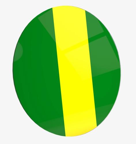 verde-amarelo-peo