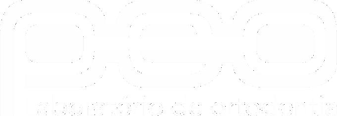 log-peo
